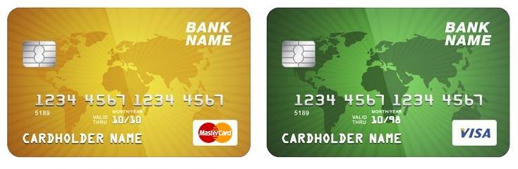 онлайн займы на банковскую карту