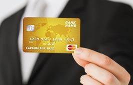 займ онлайн на банковскую карту без отказа