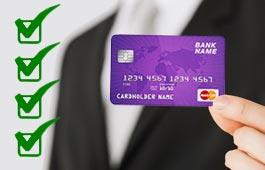 срочный займ на банковскую карту