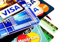 Какую кредитную карту выбрать