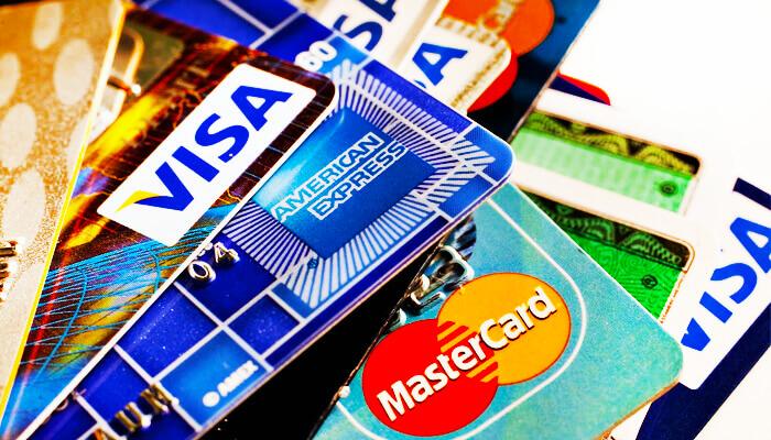 Какую кредитную карту лучше выбрать